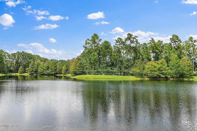 12237 Gehrig Dr, Jacksonville, FL 32224 (MLS #1071321) :: Bridge City Real Estate Co.