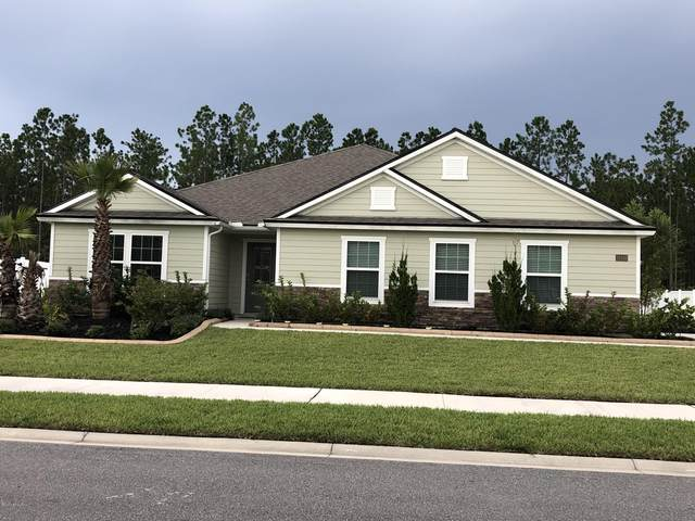 11533 Paceys Pond Cir, Jacksonville, FL 32222 (MLS #1071362) :: Bridge City Real Estate Co.