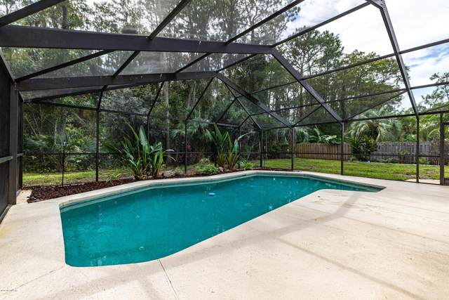 1130 Linwood Loop, Jacksonville, FL 32259 (MLS #1071363) :: Momentum Realty