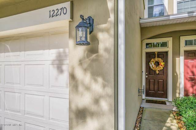 12270 Black Walnut Ct, Jacksonville, FL 32226 (MLS #1071444) :: Homes By Sam & Tanya
