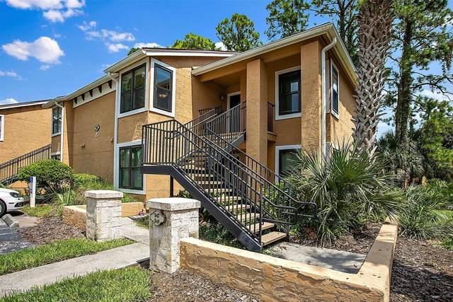 947 Seashell Ln, Ponte Vedra Beach, FL 32082 (MLS #1071611) :: Berkshire Hathaway HomeServices Chaplin Williams Realty