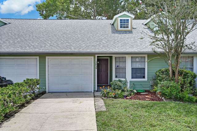 12038 Arbor Lake Dr, Jacksonville, FL 32225 (MLS #1071616) :: Bridge City Real Estate Co.
