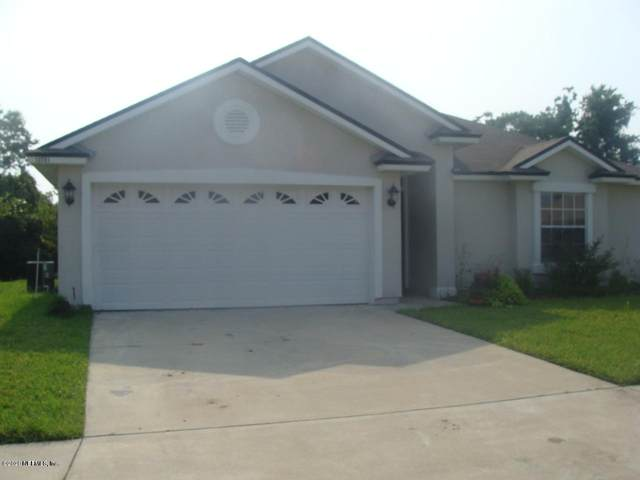 12731 Black Angus Dr, Jacksonville, FL 32226 (MLS #1071649) :: Berkshire Hathaway HomeServices Chaplin Williams Realty