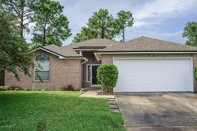 13577 Lobo Ct, Jacksonville, FL 32224 (MLS #1071676) :: Homes By Sam & Tanya