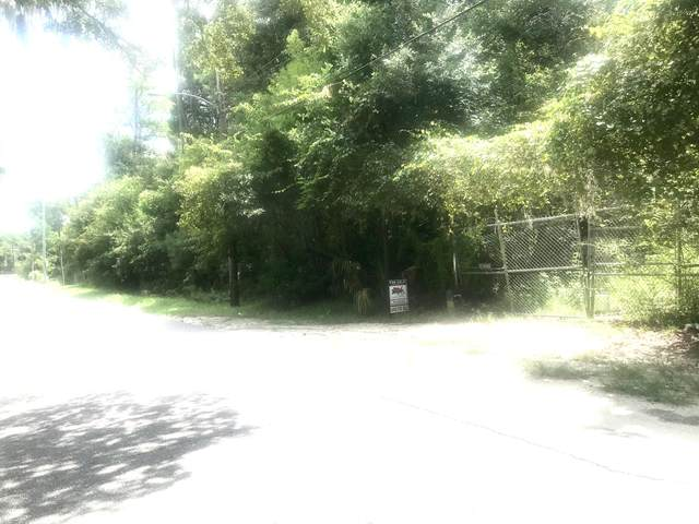 0 Stuart Ave, Jacksonville, FL 32254 (MLS #1071716) :: Bridge City Real Estate Co.