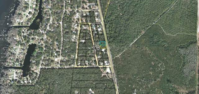 8778 8782 State Road 21, Melrose, FL 32666 (MLS #1071740) :: The Perfect Place Team