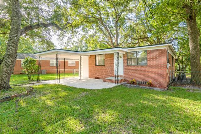 5248 Royce Ave, Jacksonville, FL 32205 (MLS #1071756) :: The Perfect Place Team