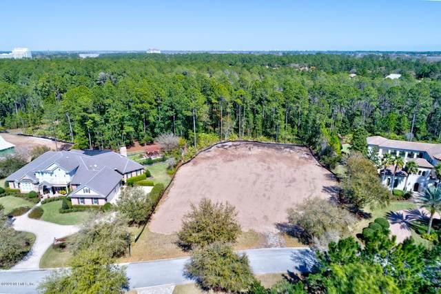 5371 Commissioners Dr, Jacksonville, FL 32224 (MLS #1071794) :: Memory Hopkins Real Estate