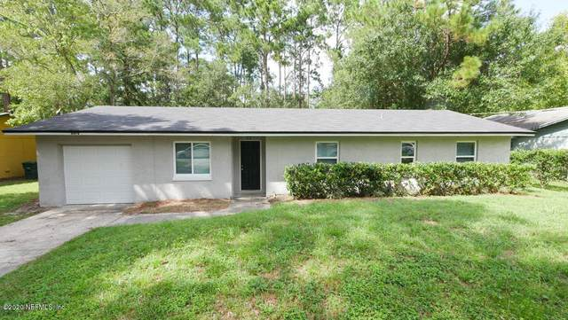 4979 Tan St, Jacksonville, FL 32258 (MLS #1071932) :: Keller Williams Realty Atlantic Partners St. Augustine