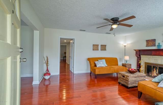 4615 Birkenhead Rd, Jacksonville, FL 32210 (MLS #1071962) :: Bridge City Real Estate Co.