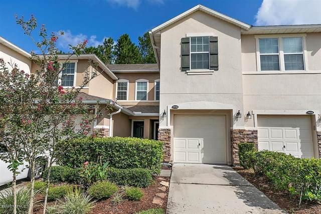 5930 Bartram Village Dr, Jacksonville, FL 32258 (MLS #1071992) :: Keller Williams Realty Atlantic Partners St. Augustine