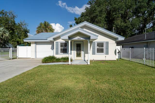 747 Mcduff Ave S, Jacksonville, FL 32205 (MLS #1071993) :: EXIT Real Estate Gallery