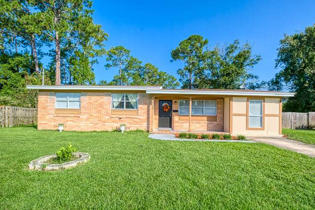 6103 N Sack Dr, Jacksonville, FL 32216 (MLS #1072014) :: Homes By Sam & Tanya