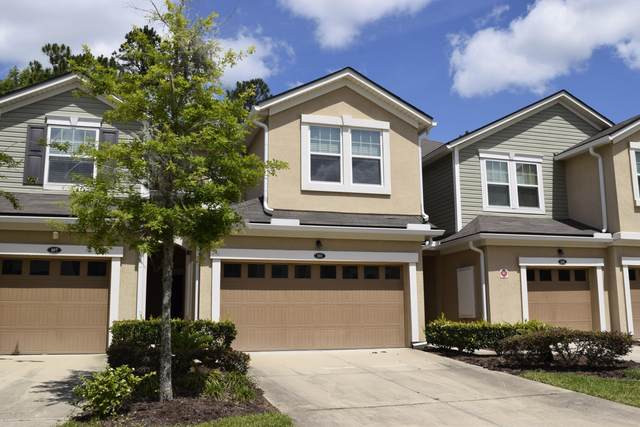 111 San Briso Way, St Augustine, FL 32092 (MLS #1072025) :: Bridge City Real Estate Co.