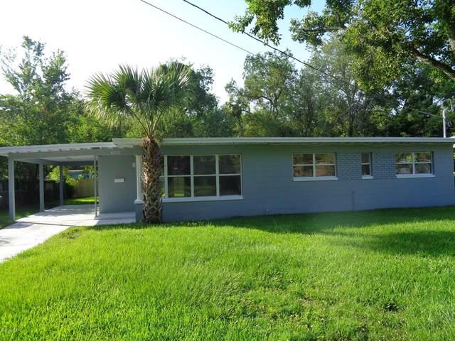 4826 Lynbrook Dr, Jacksonville, FL 32207 (MLS #1072032) :: Bridge City Real Estate Co.