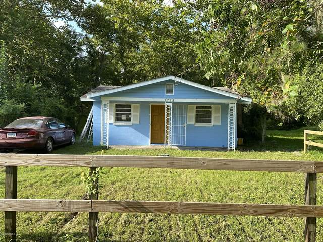 5733 Moncrief Rd W, Jacksonville, FL 32219 (MLS #1072047) :: Olson & Taylor | RE/MAX Unlimited