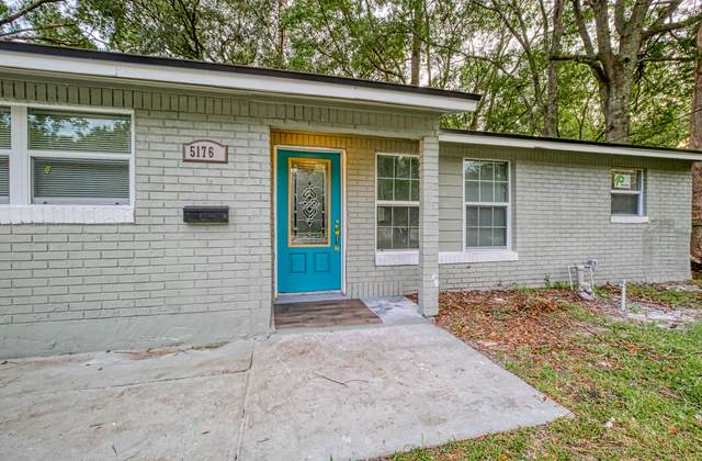 5176 Moncrief Rd W, Jacksonville, FL 32209 (MLS #1072099) :: Memory Hopkins Real Estate