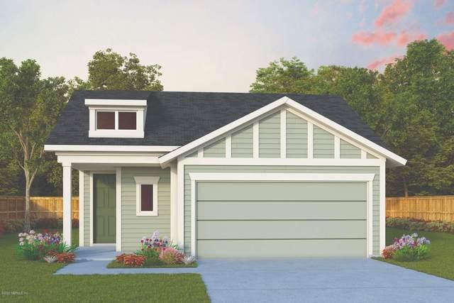 11287 Nano Ln, Jacksonville, FL 32256 (MLS #1072223) :: Berkshire Hathaway HomeServices Chaplin Williams Realty