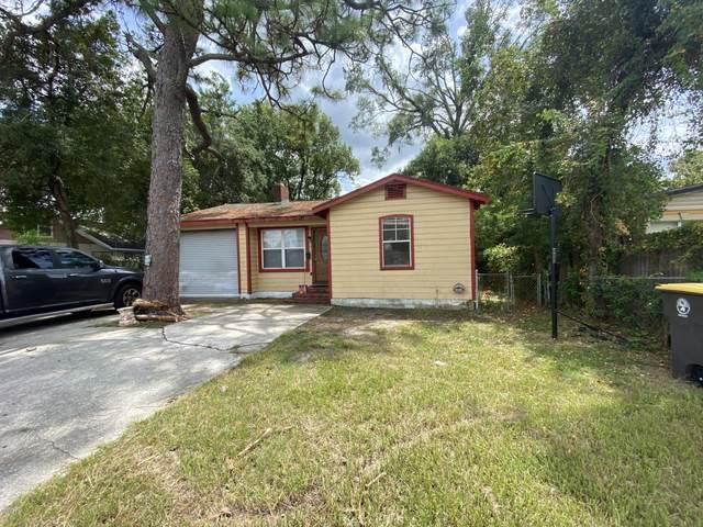 5126 San Juan Ave, Jacksonville, FL 32210 (MLS #1072225) :: Homes By Sam & Tanya
