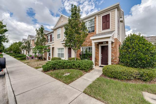 8094 Summer Gate Ct, Jacksonville, FL 32256 (MLS #1072356) :: Berkshire Hathaway HomeServices Chaplin Williams Realty