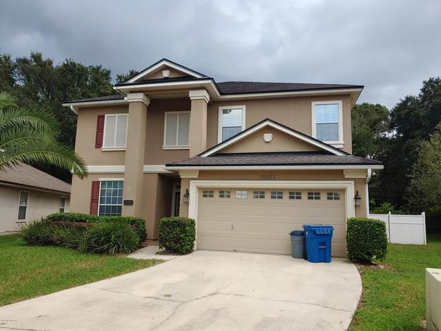 12227 Whistling Ct, Jacksonville, FL 32226 (MLS #1072436) :: Bridge City Real Estate Co.