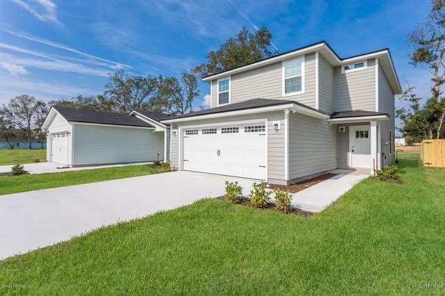 1179 Woodruff Ave, Jacksonville, FL 32205 (MLS #1072567) :: Homes By Sam & Tanya