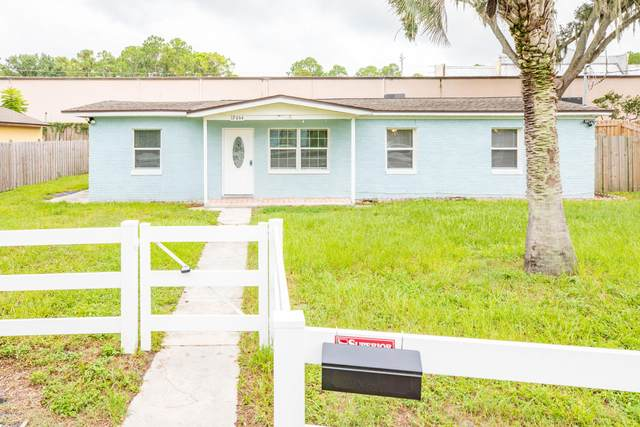 12064 Aroid Ct, Jacksonville, FL 32246 (MLS #1072657) :: Homes By Sam & Tanya