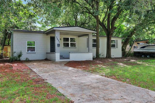 2653 Townsend Blvd, Jacksonville, FL 32211 (MLS #1072673) :: Homes By Sam & Tanya
