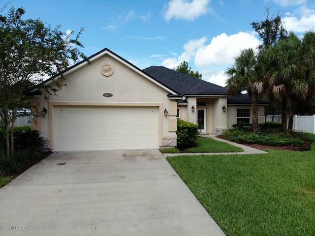 97177 Bluff View Cir, Yulee, FL 32097 (MLS #1072686) :: Momentum Realty