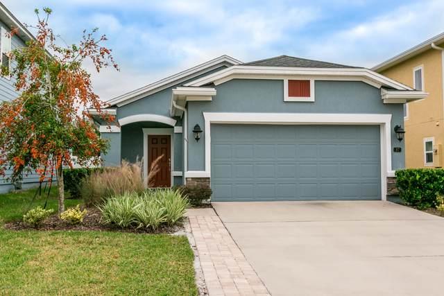 37 Carlson Ct, Ponte Vedra, FL 32081 (MLS #1072699) :: Oceanic Properties