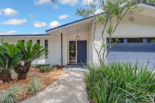 3625 Riveredge Dr, Jacksonville, FL 32277 (MLS #1072929) :: Bridge City Real Estate Co.