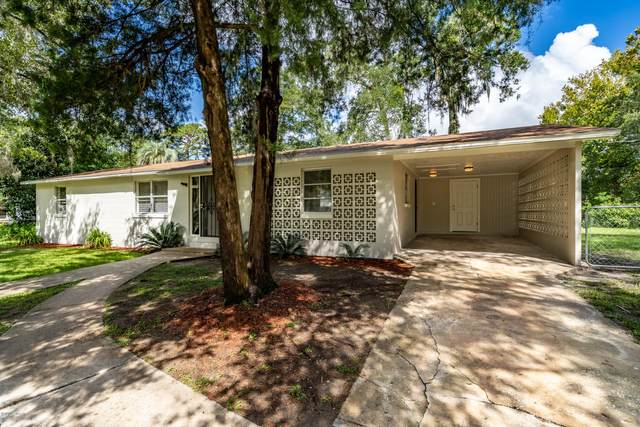 1905 Elm St, Jacksonville, FL 32208 (MLS #1073000) :: Homes By Sam & Tanya