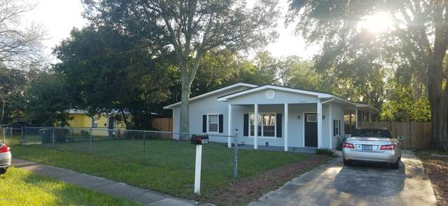 3904 Bunnell Dr, Jacksonville, FL 32246 (MLS #1073012) :: Keller Williams Realty Atlantic Partners St. Augustine