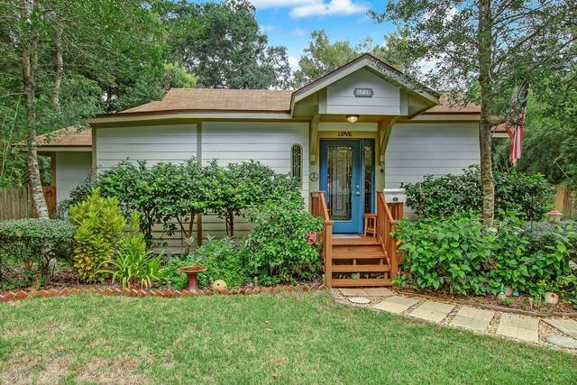 1735 Parkwood St, Jacksonville, FL 32207 (MLS #1073024) :: EXIT Real Estate Gallery
