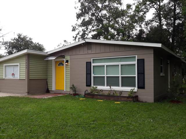 7069 Jacqueline Ct, Jacksonville, FL 32210 (MLS #1073042) :: Keller Williams Realty Atlantic Partners St. Augustine
