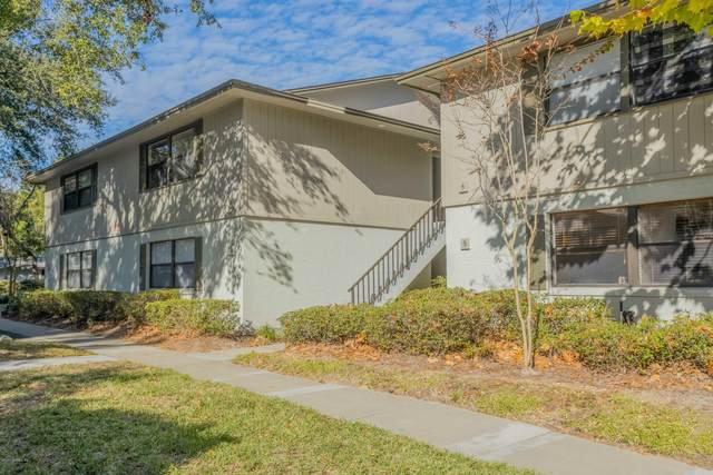 3 Castania Ct, St Augustine, FL 32086 (MLS #1073071) :: The Perfect Place Team