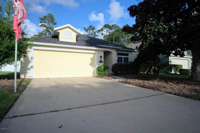 13695 Devan Lee Dr E, Jacksonville, FL 32226 (MLS #1073090) :: Homes By Sam & Tanya