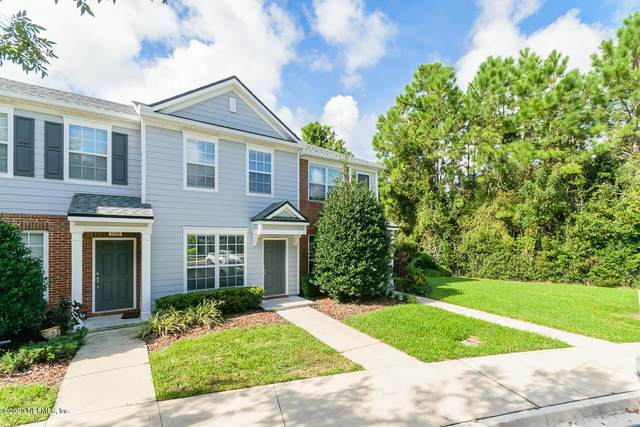 3588 Pebble Path Ln, Jacksonville, FL 32224 (MLS #1073321) :: Menton & Ballou Group Engel & Völkers