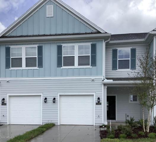12683 Josslyn Ln, Jacksonville, FL 32246 (MLS #1073342) :: Bridge City Real Estate Co.