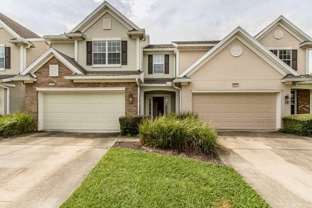 6345 Autumn Berry Cir, Jacksonville, FL 32258 (MLS #1073369) :: Bridge City Real Estate Co.