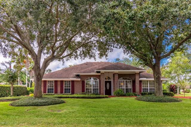 1801 Royal Fern Ln, Fleming Island, FL 32003 (MLS #1073397) :: EXIT Real Estate Gallery