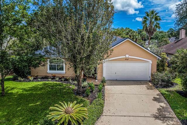 4767 Mountain Breeze Ct S, Jacksonville, FL 32224 (MLS #1073427) :: Memory Hopkins Real Estate
