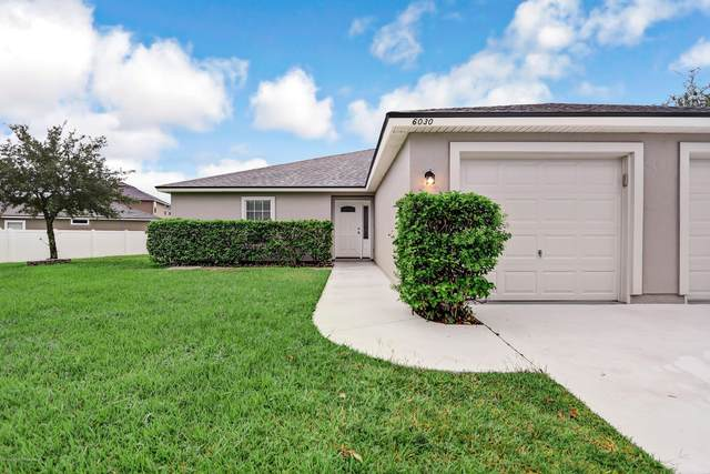 6030 Chestnut Gelding Ln, Jacksonville, FL 32234 (MLS #1073556) :: Homes By Sam & Tanya