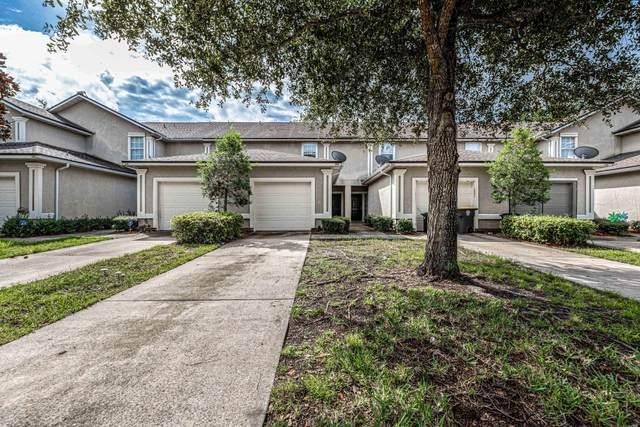 7850 Melvin Rd, Jacksonville, FL 32210 (MLS #1073595) :: Momentum Realty