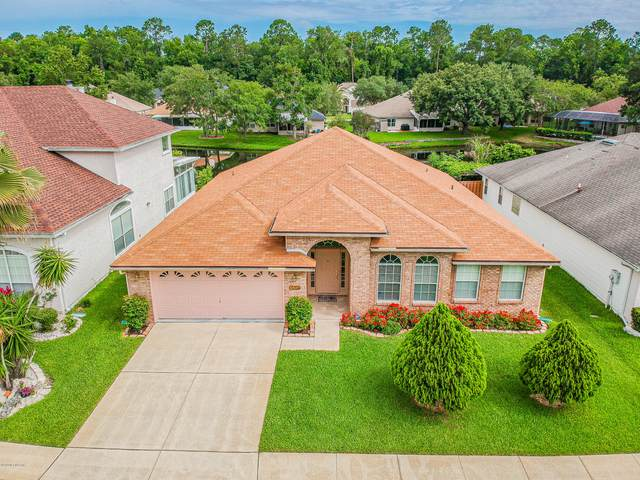 4475 Summerhaven Blvd S, Jacksonville, FL 32258 (MLS #1073619) :: The Volen Group, Keller Williams Luxury International