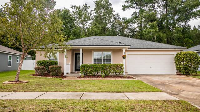 45394 Ingleham Cir, Callahan, FL 32011 (MLS #1073641) :: The Perfect Place Team