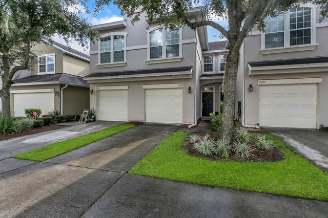 12269 Black Walnut Ct, Jacksonville, FL 32226 (MLS #1073664) :: Homes By Sam & Tanya