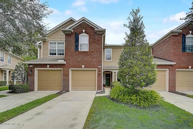 4189 Highwood Dr, Jacksonville, FL 32216 (MLS #1073673) :: Berkshire Hathaway HomeServices Chaplin Williams Realty