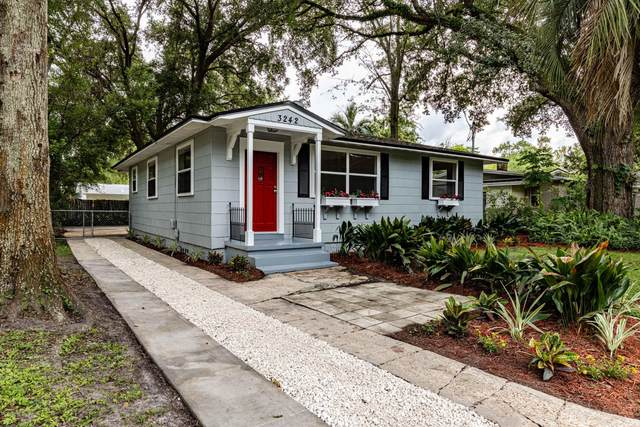 3242 Ernest St, Jacksonville, FL 32205 (MLS #1073689) :: Homes By Sam & Tanya