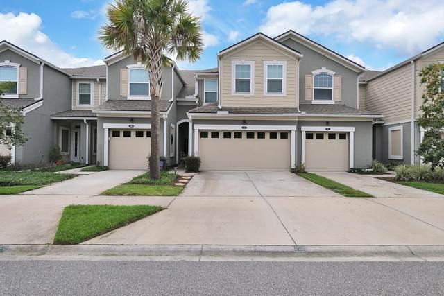 67 Nelson Ln, St Johns, FL 32259 (MLS #1073730) :: Memory Hopkins Real Estate